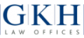 GKH-Logo-t-GKH-Law-Offices